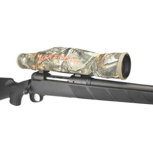 Scopeguard 40mm Long Realtree Edge