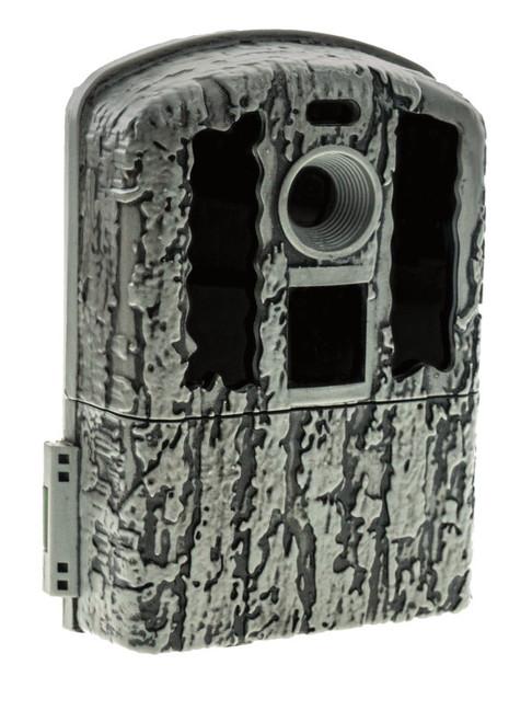 16MP Infrared Game Camera