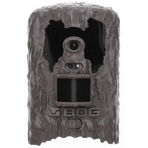 18MP Black Flash Game Camera