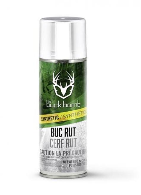 Buc Rut Synthetic Aerosol
