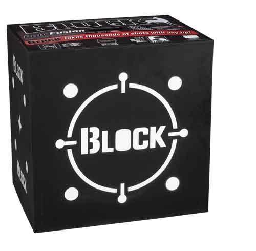 "Classic 18 Block 18""X13.5""X18"" Target"