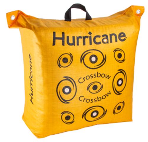 "H21 Crossbow Hurricane Bag Target 21""X 15""X20"""