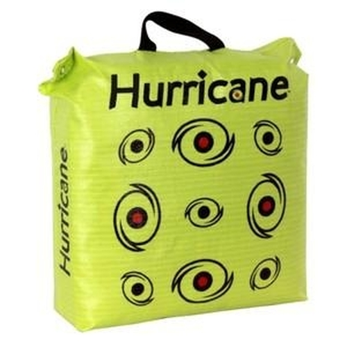 "H20 Hurricane Bag Target 20""X20""X10"""