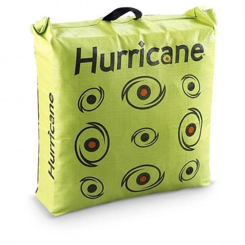 "H25 Hurricane Bag Target Small 23""X25""X12"""