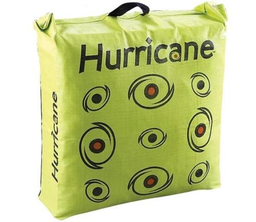 """H28 Hurricane Bag Target Large 28""""X28""""X12"""""""