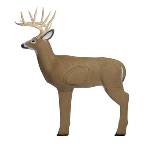 Shooter Buck W/Insert