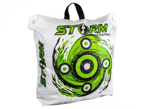 Storm II 20 Bag Target