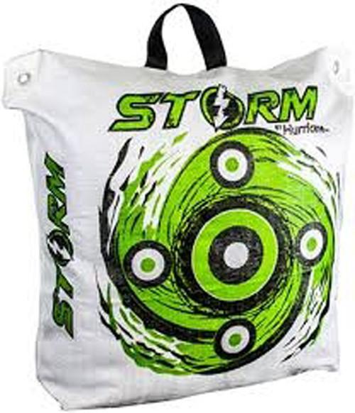 Storm II 25 Expanding Bag Target