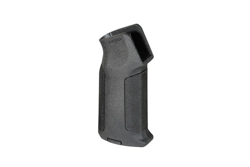 Amoeba Grip-Type B BK