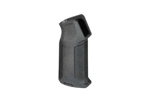 Amoeba Grip-Type B BK/DE
