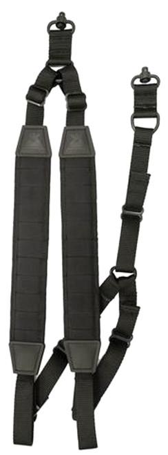 Molle Backpack Sling