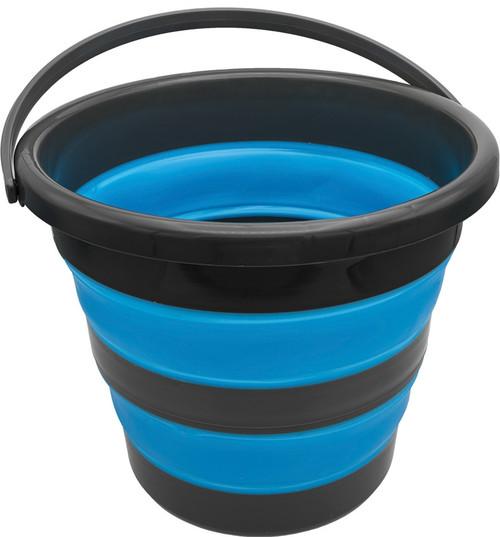 Flat Pack Bucket 10L
