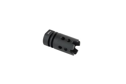 M45 Flash Hider (Type C)