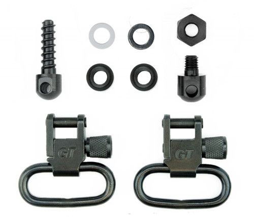 Grovtec Ruger Mini 14 Swivel Set