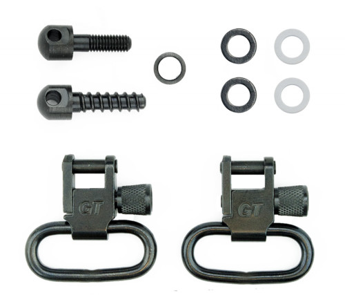 Grovtec Winchester 70A Swivel Set
