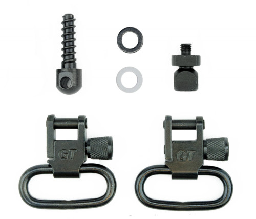 Grovtec Ithaca M37 Swivel Set