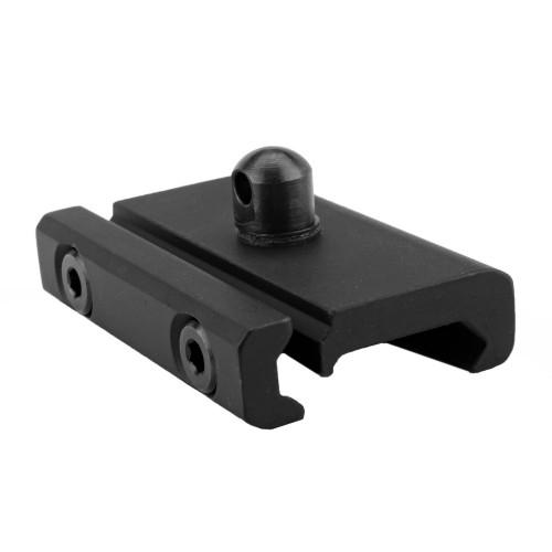 Bipod Stud Rail Adaptor