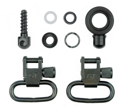 Grovtec Browning BLR Swivel Set