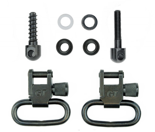 Grovtec Savage 99 Swivel Set