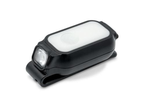 Fenix E-LITE Mini 150 Lumen Rechargeable Flashlight w/ Clip