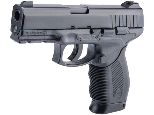 KWC 4.5mm / .177 CO2 Non-Blowback 24/7 Pistol