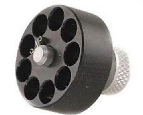 H&R 9 Shot 22 LR Speed Loader