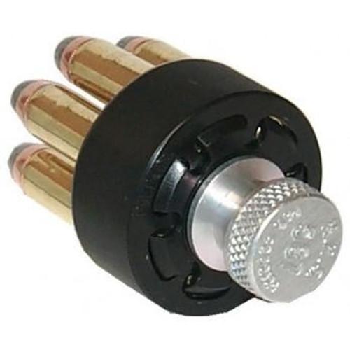 S&W 29/629/ Super Redhawk 44 Mag Speedloader