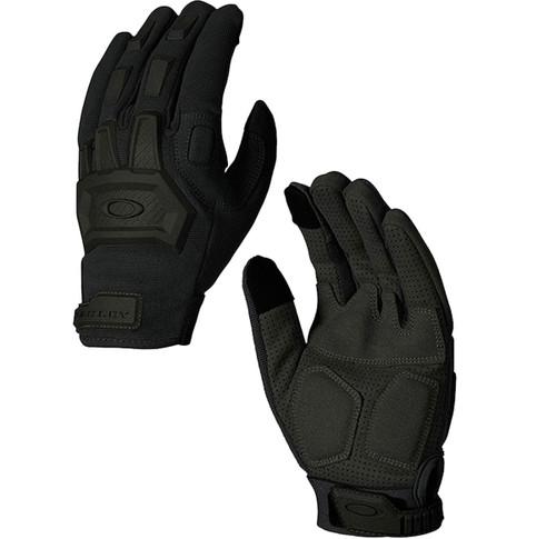 Oakley Flexion 2.0 Glove (Color: Black)