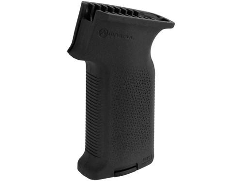 Magpul MOE-K2 Grip for AK47/AK74 Platform Rifles (Color: Black)