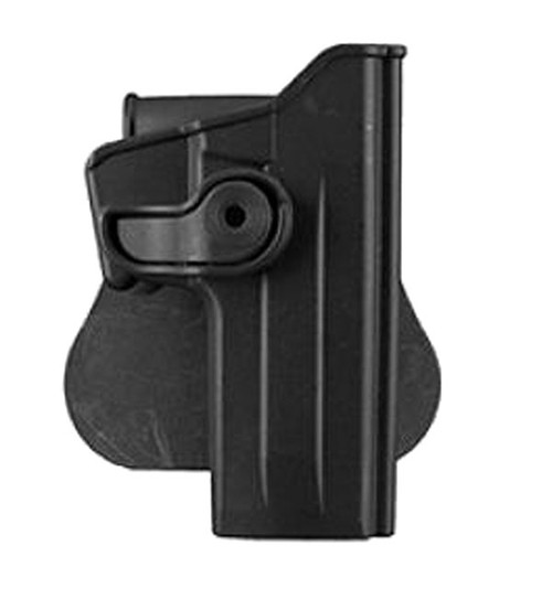 Sig Sauer 226 Level 2 Roto/Retention Paddle Holster