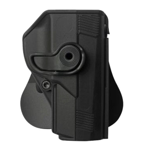 Beretta Px-4 9Mm/40 Level 2 Roto/Retention Paddle Holster