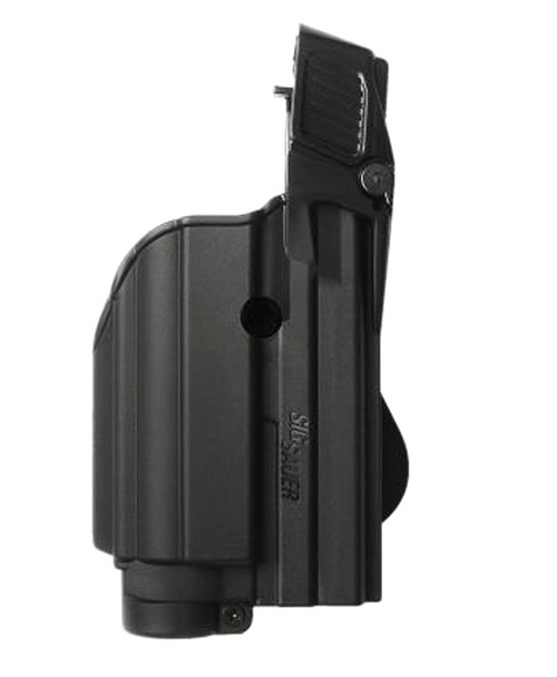 Sig Sauer 220/226/229 Tactical Light/Laser Level2 Holster
