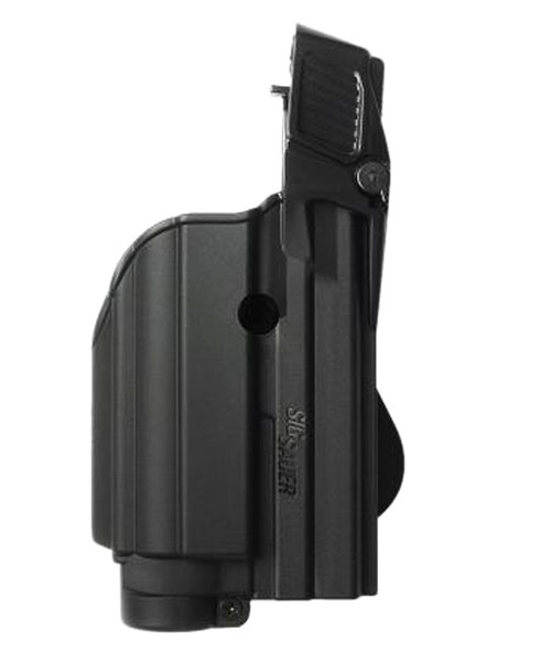 Glock 17/22 Tactical Light/Laser Level2 Holster