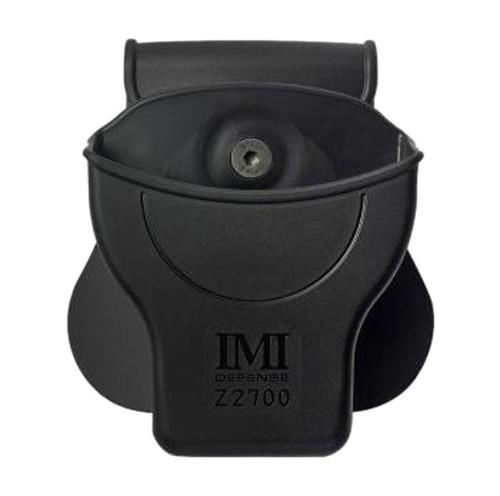 Handcuff Pouch IMI-Z2700