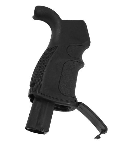 M16/AR15 EG Pistol Grip Black