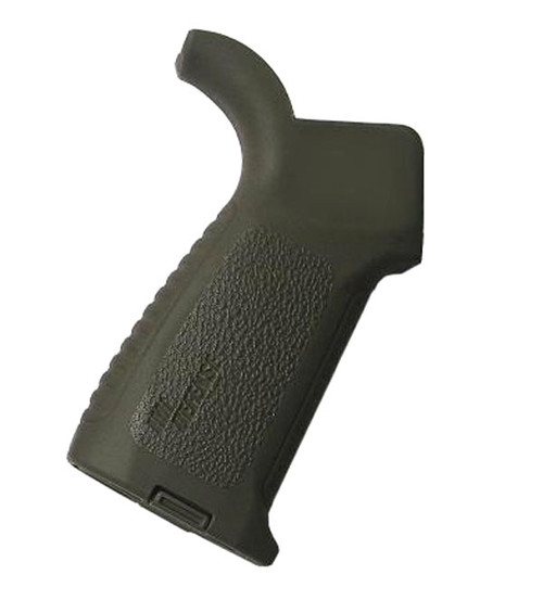 CG1 Combat Pistol Grip OD Green