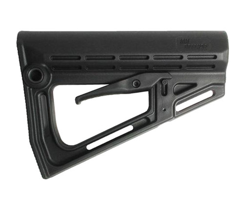 TS-1 Tactical Stock Commercial