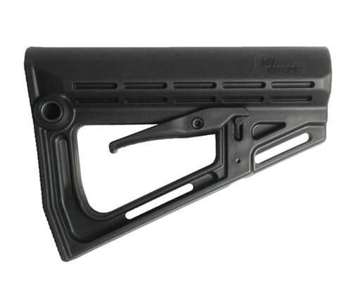 TS-1 Tactical Stock Milspec