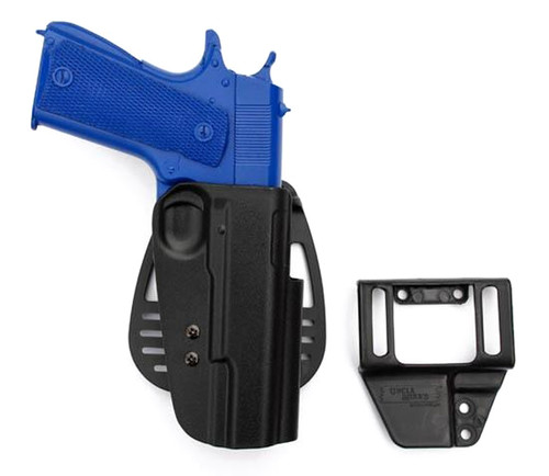 Kydex Holster Colt Government