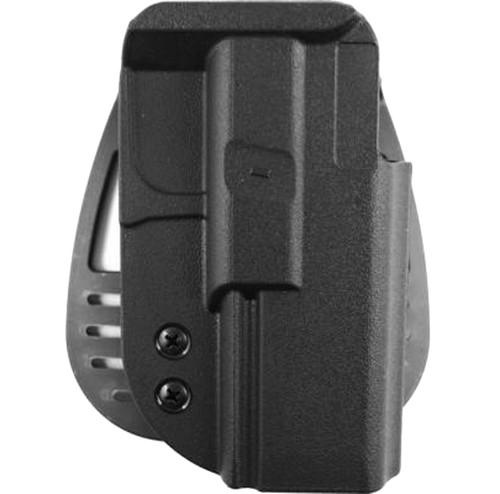 Kydex Holster Glock 17,19,22,23
