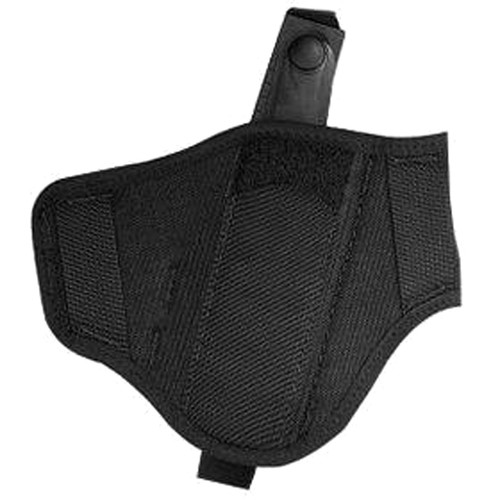 Super Belt Slide Holster #16