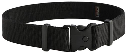 Deluxe Duty Belt Large