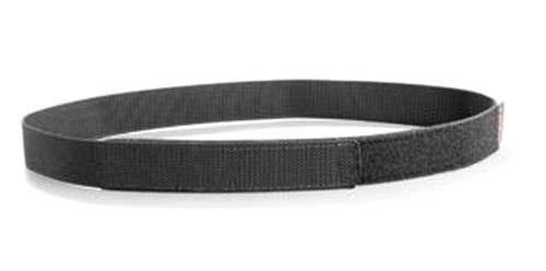 Deluxe Inner Duty Belt Small