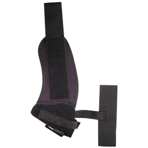 Ankle Holster #16 RH