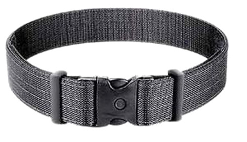 Deluxe Duty Belt Small