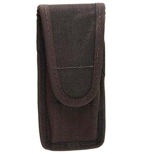 Universal Mag/Folding Knife Case Black