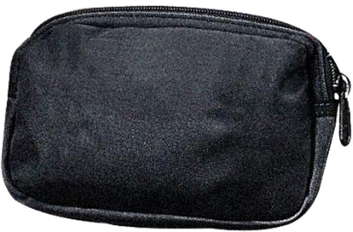 All Purpose Belt Pouch Black