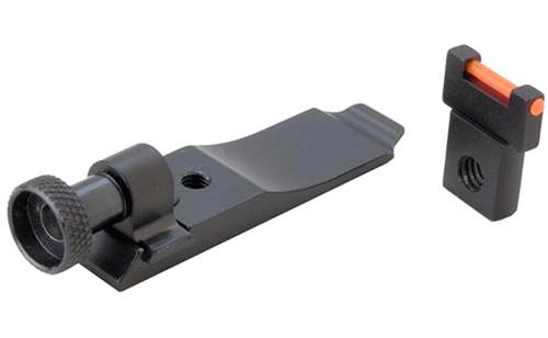 SKS Rifle Fire Sight Set