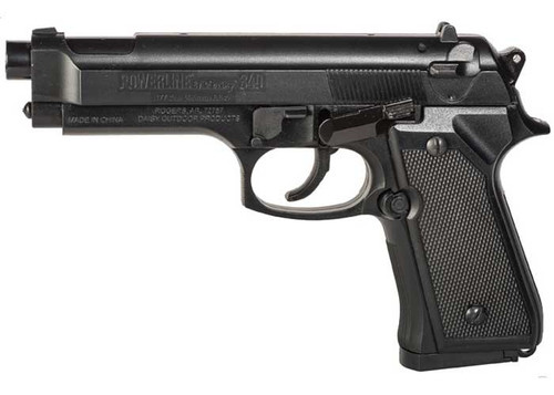 Daisy Powerline 340 Air Pistol - USED