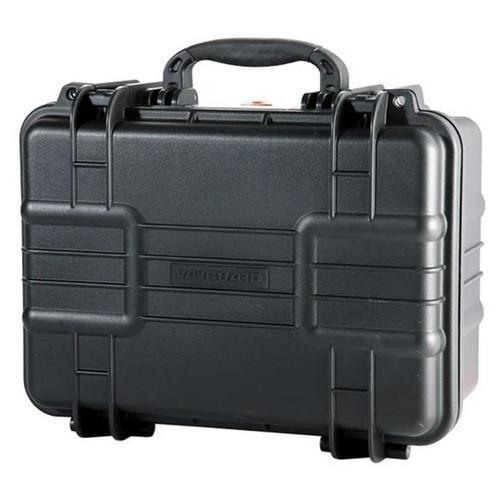 Supreme 37F Waterproof Case W/Foam